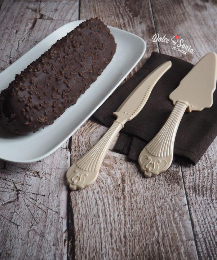 Cake Goloso!