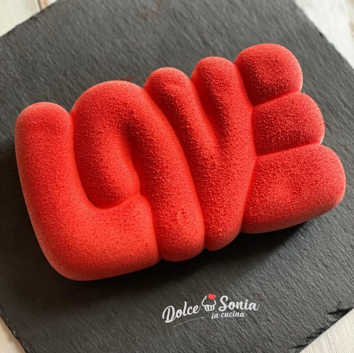 Buon San Valentino !!!